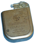 pacemaker manufacturing