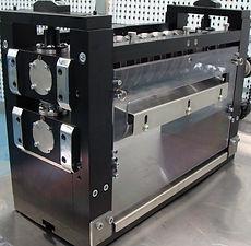 slitter machine manufacturer