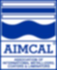 Member of AIMCAL Coaters & Laminators