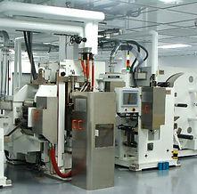 Calender manufacturer