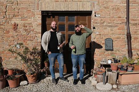 Lorenzo & Edoardo.jpg