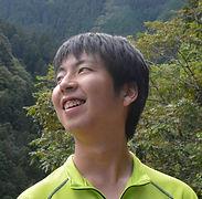 DSC_8916_2.jpg