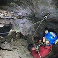 洞窟 (1).jpg