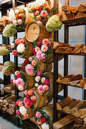 FloralCrawl_Full.jpg