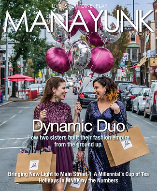 ManayunkMagazine_Holiday2018_Cover.png