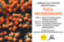 Fall Workshops.png