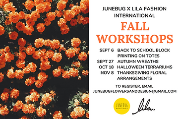 Fall Workshops.png