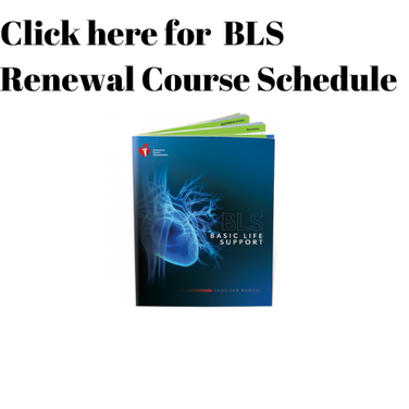 Copy of ACLS update.png