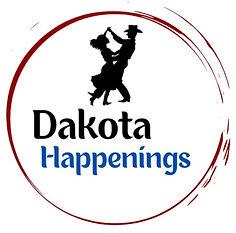 Dakota%20Happenings%20Logo%20(1)_edited.jpg