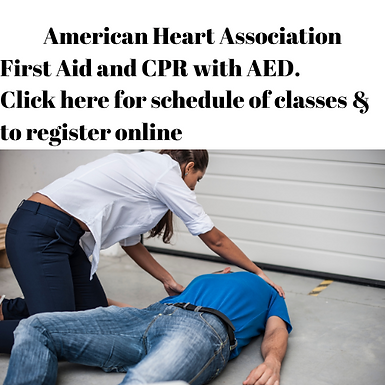 AHA First Aid.png