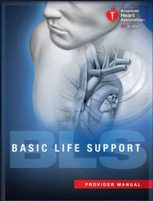 BLS manual.jpg