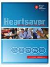 Heartsaver manual.jpg