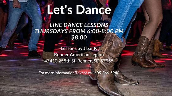 Renner Line Dance 2020 (1).jpg