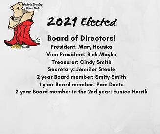 board of Directors (3).png