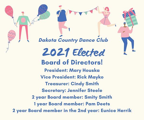 board of Directors (1).png