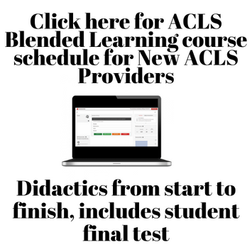 ACLS Blended Learning  (1).png