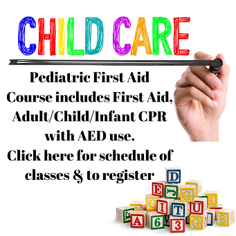 Pediatric First Aid_CPR for Childcare.pn