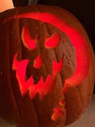 Nyle's pumpkin.jpg