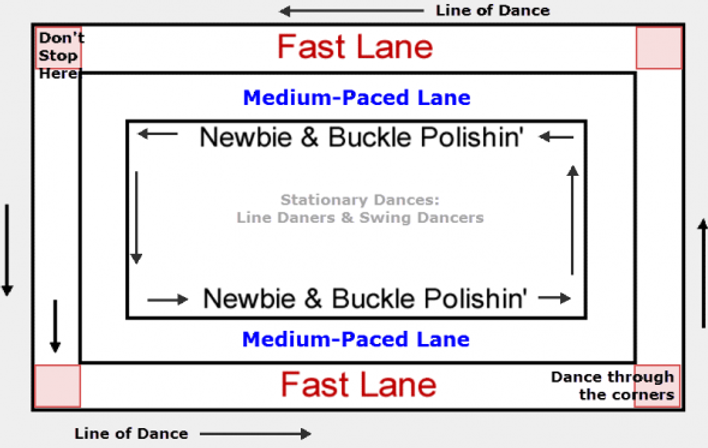 dance floor.png
