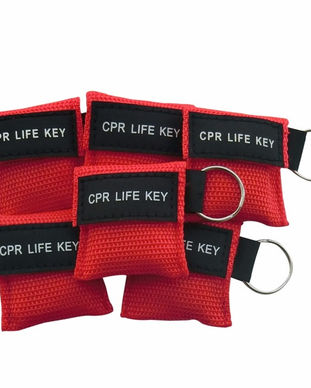 850-Pcs-Pack-Health-Care-CPR-Life-Key-CP