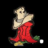 Smaller logo DCDC 1984.png