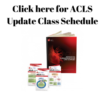 ACLS update.png