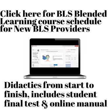 Copy of ACLS Blended Learning .png