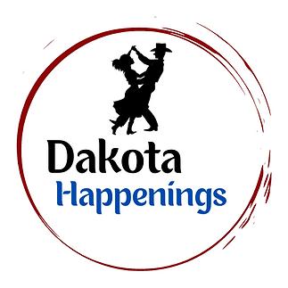 Dakota Happenings Logo (1).png