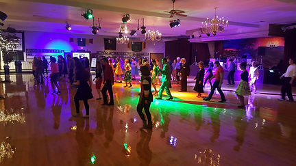 dance floor el riad.jpg