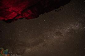Via Láctea do Sofá