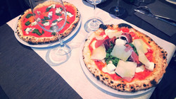 restaurant cinecitta pizza 1