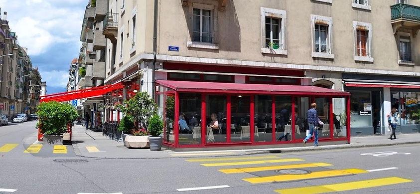 restaurant cinecitta geneve exterieur 5