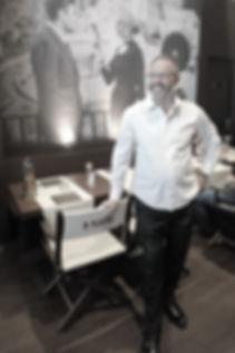 restaurant cinecitta geneve castrilli 1