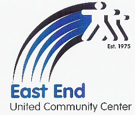 EEUCC Logo.png