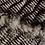 Thumbnail: Faux Fur Throw