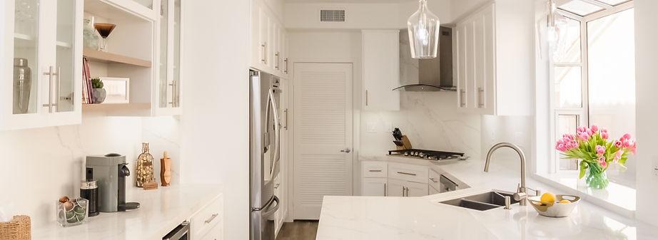 2021-04-28-Samia-Verbist-Kitchen-0001_ed