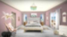 Bedroom-Bootcamp-Training-Samia copy.jpg