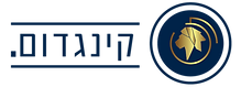 logo_new color-01.png