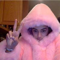 Cozy cam pink _ twileytm.com.jpg