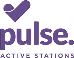 Pulse - logo.png