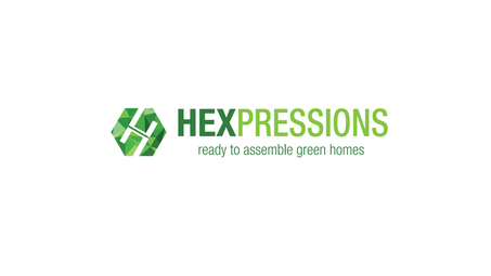 Hexpressions- logo.png