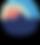 Eidware-Logo.png