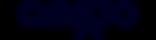 AERGO-Dark-Blue-on-White-Background.png