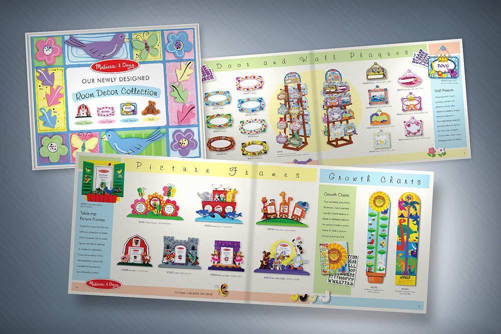 M&D room decor brochure.jpg
