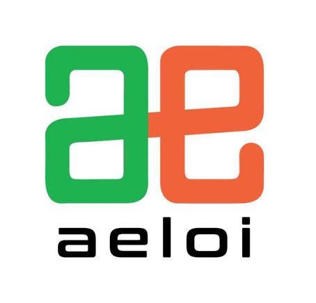 Aeloi - logo.jpg