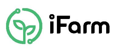 iFarm - logo.png