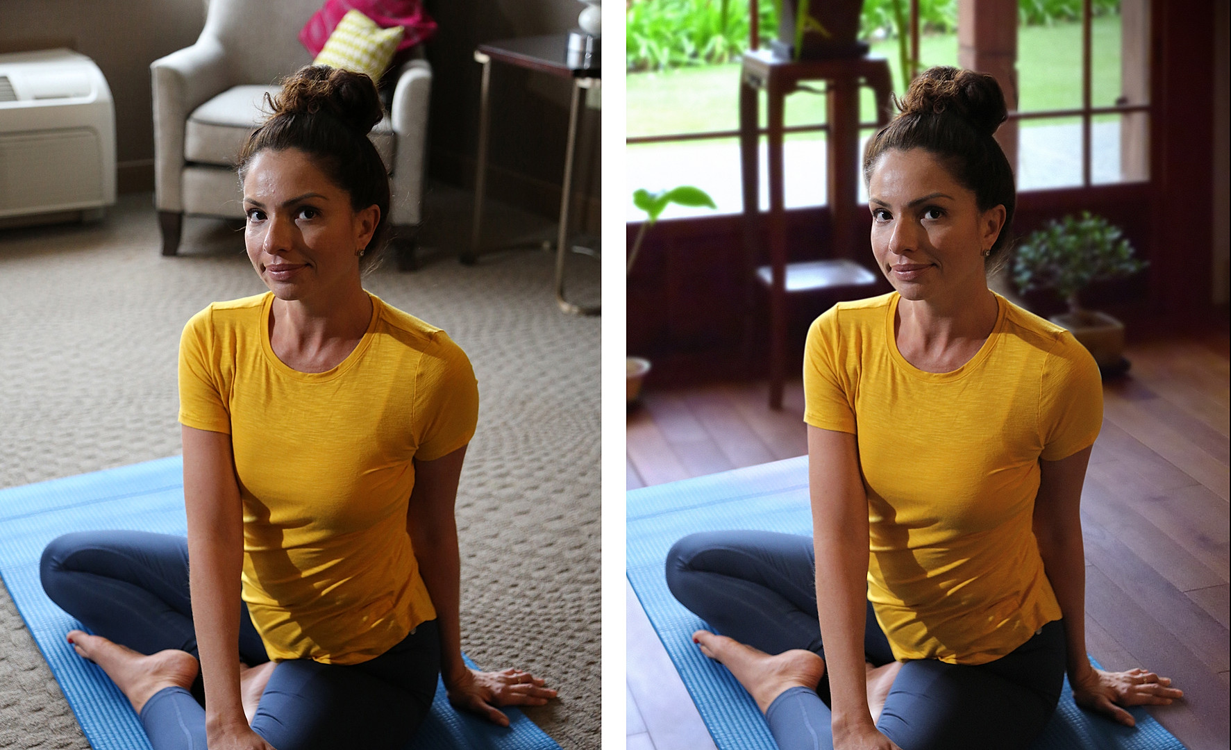 yoga retouch - before-after.jpg