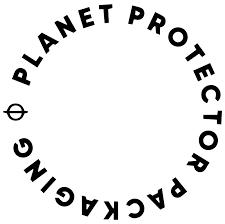 PlanetProtectorPackaging logo.png