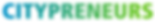 03-Citypreneurs-BI-(RGB)-title-2019.png