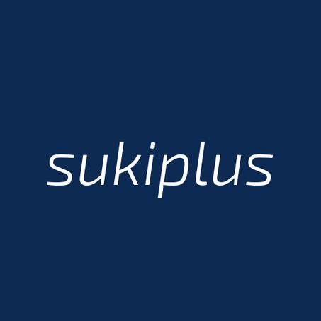 Sukiplus - logo.png
